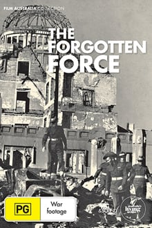 Image The Forgotten Force