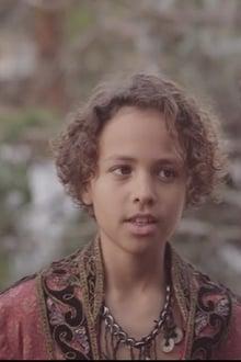 Image Revival!