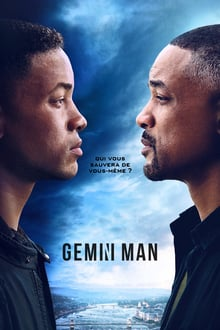 Voir Gemini Man (2019) en streaming