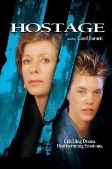 Image Hostage