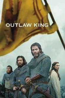 Image Outlaw King : Le Roi hors-la-loi 2018