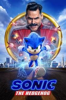 Voir Sonic, le film en streaming