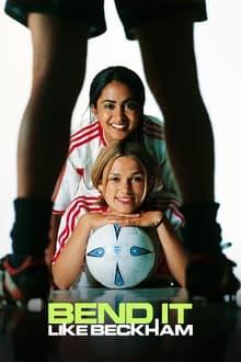 Image Joue-la comme Beckham 2002