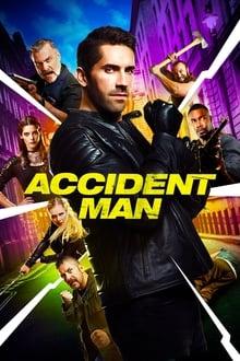 Voir Profession Tueur (2018) en streaming