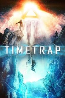 Image TIME TRAP 2017