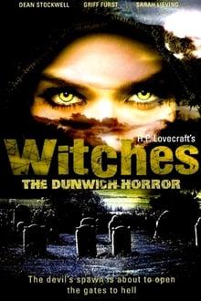 Image Necronomicon : Le Livre de Satan