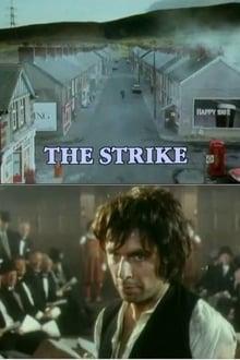 Image The Strike