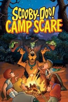 Image Scooby-Doo! : La colonie de la peur