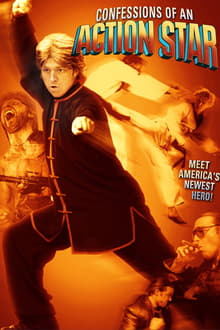 Image Confessions of an Action Star