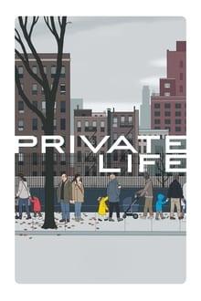 Image Private Life