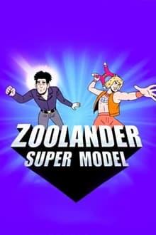 Image Zoolander: Super Model