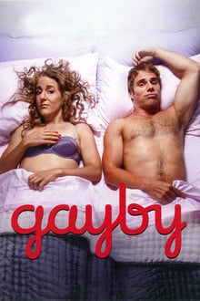 Image Gayby
