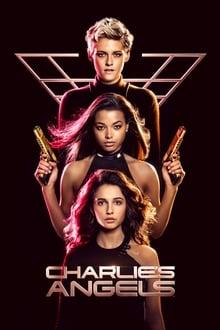 Image Charlie's Angels