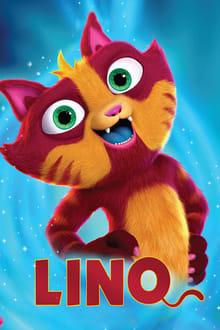 Voir Lino (2017) en streaming