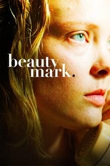 Image Beauty Mark