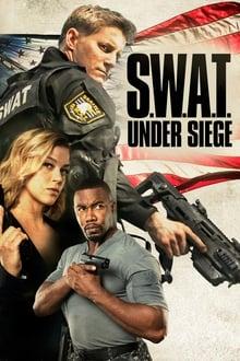 Image S.W.A.T.: Under Siege