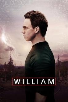 Image William