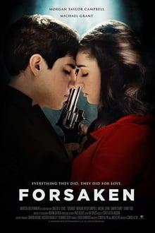 Image Les amants assassins