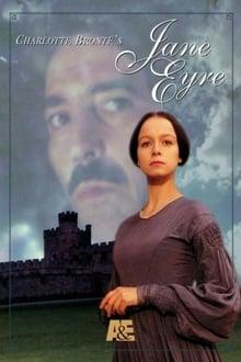 Image Jane Eyre