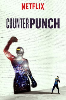 image Counterpunch