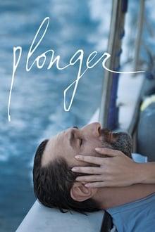 Image Plonger