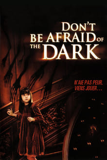 Image Don't Be Afraid of the Dark
