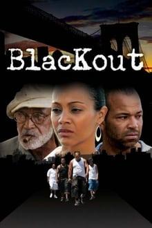 Image Blackout