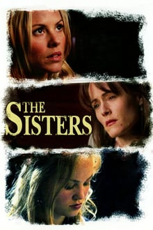 Image The Sisters