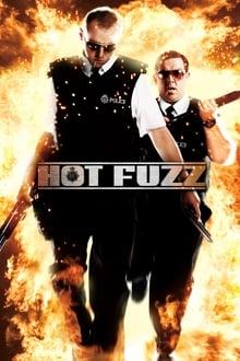 Image Hot Fuzz