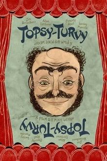 Image Topsy-Turvy