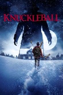 Voir Knuckleball (2018) en streaming