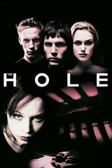 Image The Hole
