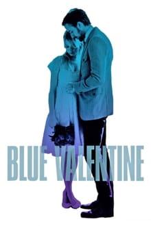Image Blue Valentine