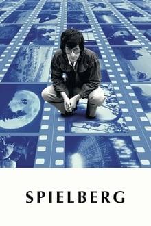 Image Spielberg