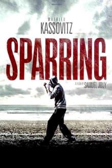 Voir Sparring (2017) en streaming