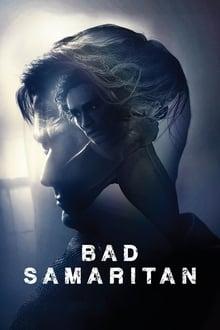 Voir Bad Samaritan (2018) en streaming