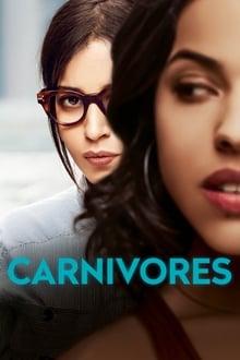 Voir Carnivores (2018) en streaming