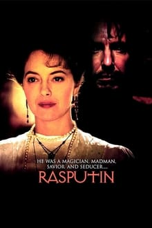 Image Rasputin