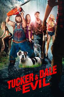 Image Tucker & Dale fightent le mal