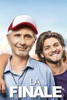 Voir La Finale (2018) en streaming