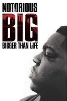 Image Notorious B.I.G.
