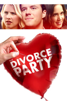 Image The Divorce Party