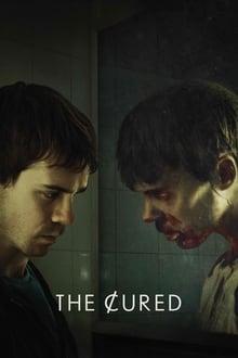 Voir The Cured (2017) en streaming