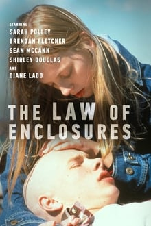 Image The Law of Enclosures