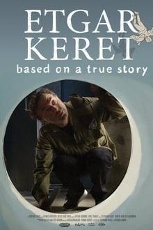 Etgar Keret: Based on a True Story series tv