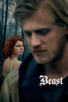 Voir Jersey Affair (2017) en streaming