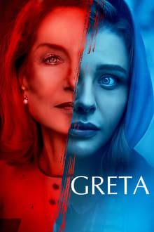 Image Greta