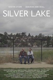 Image Silver Lake