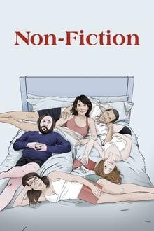 Voir Doubles vies en streaming