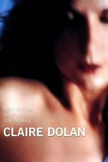 Image Claire Dolan